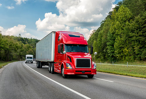 CDL Instruction Permit Course-12 hrs
